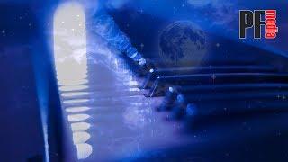 Тихая...усыпляющая музыка, для глубокого сна и восстановления сил...нежный и крепкий сон...