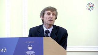В России нет экономики: Мельниченко на МЭФ 2017