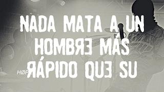 Trapdoor - Twenty One Pilots (Subtitulado al Español)