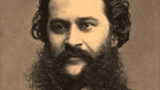 Johann Strauss II - Egyptian March