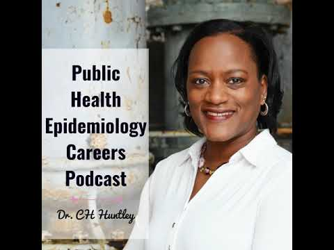 phec-039:-developing-your-public-health-career-strategy