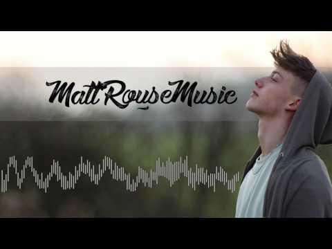 Matt Rouse - Closer (original)