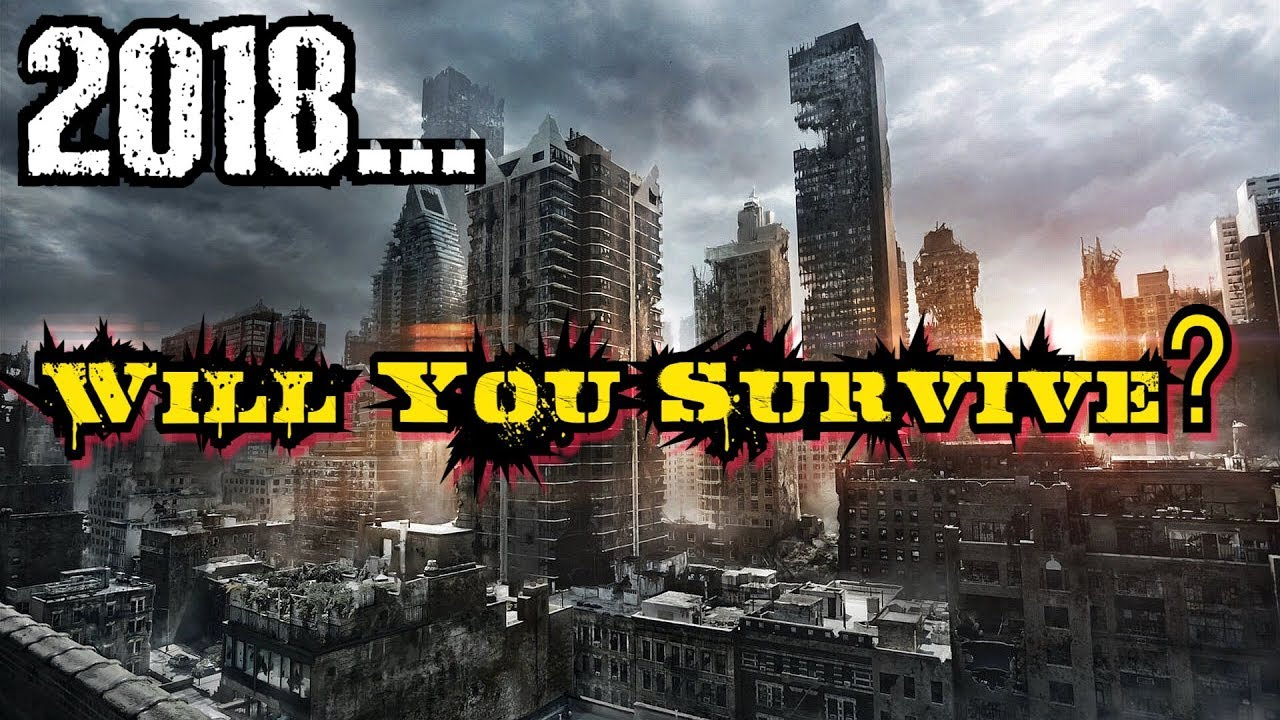 prepping-2018-meeting-your-goals-for-grid-down-survival