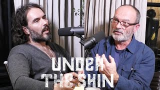 What The Way You Talk Says About You | Under The Skin with Russell Brand