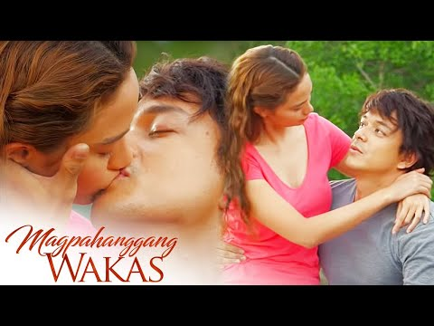Magpahanggang Wakas: Start of a new beginning | Full Episode 3