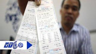 Dân kêu Trời vì giá điện nước tăng 'dị thường' | VTC