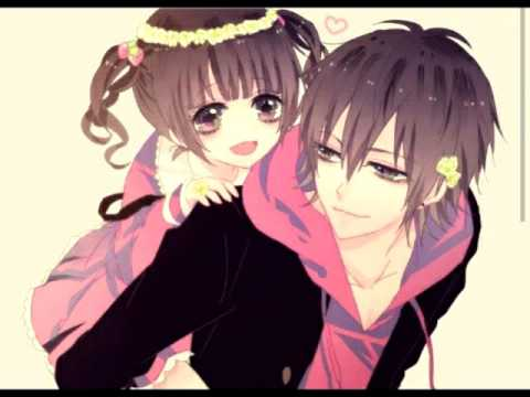 Raef - You Are The One ♥NightCore♥