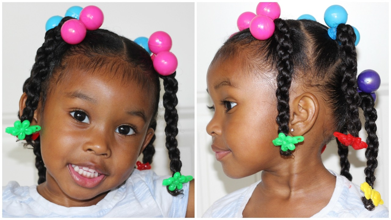 How To Make Natural Hair Twist Out
