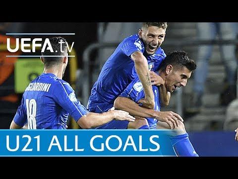 Man City Vs Man Utd 3 2