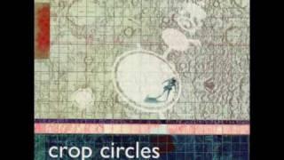 Crop Circles - Antonomasia