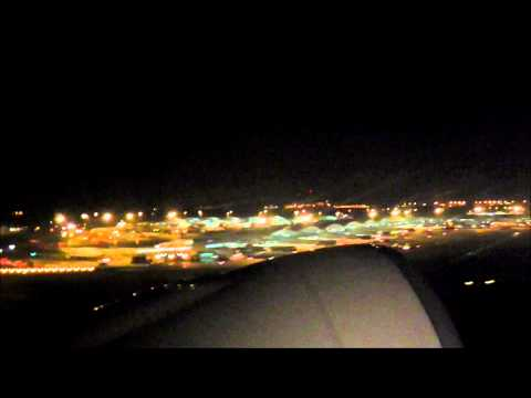 Emirates  |  777-300ER  |  EK383  |  HKG - DXB  |  FULL FLIGHT