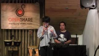 Nuối tiếc - Nguyên Hà [26/09/2016]