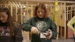 TriMet at the Oregon Tradeswomen's Career Fair
