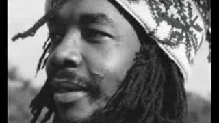 Watch Peter Tosh Mystery Babylon video