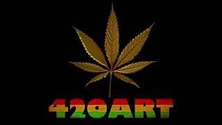 420 Art Lovers Channel