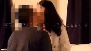 Repeat youtube video 19호