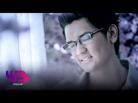 Afgan - Bawalah Cintaku (Official Music Video)