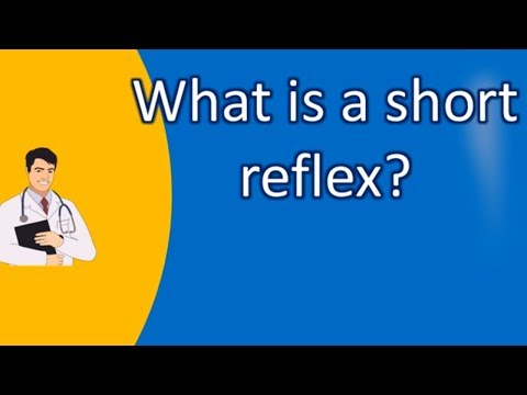 what-is-a-short-reflex-?-|-health-for-all