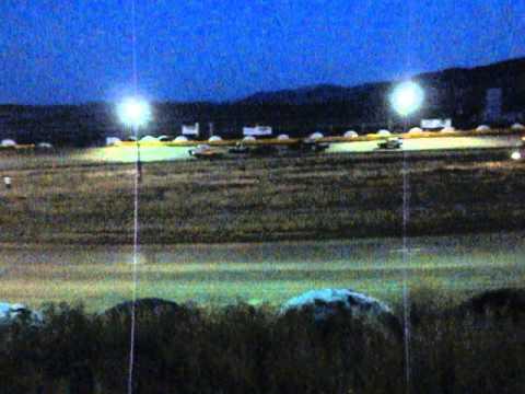 Hayden Speedway Mini Stock Main 9 13 14