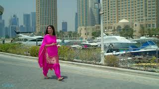 Suit Punjabi /jass_manak_( 3D song)_full song HD 1080p new Punjabi song 2018!!!