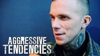 Converge has an 18-hr long follow-up to 2003's 'Long Road Home' DVD | Aggressive Tendencies