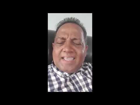 How to improve Fiji's Economy