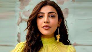 Daring Fighter Full Hindi Movie | Nithin Latest Telugu Movies Hindi Dubbed