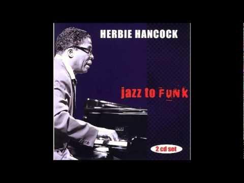 Herbie Hancock - Far out