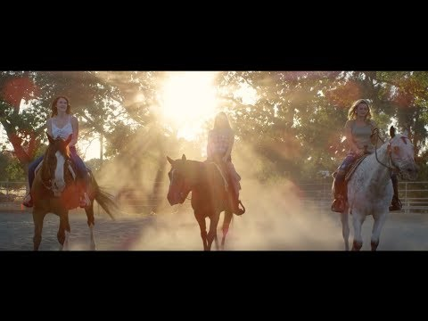 Ariel Jean Band - Coors Light Country Girl