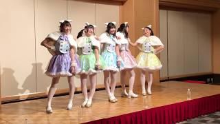 2018.3.3 わーすた キロロ・小樽 バスツアー スペシャルライブ 4K 60fps...