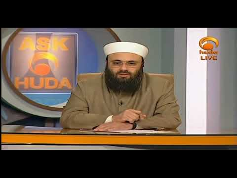 Forgetting to Perform an Obligatory Action of the Prayer   #HUDATV