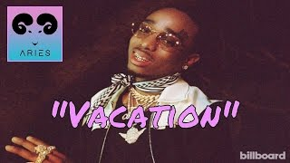 Video *SOLD* Rich The Kid x OG Parker type beat -