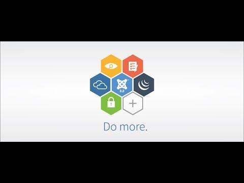 Joomla Patch Testing - Microdata Joomla 3.3