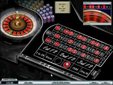gambling counselor core competencies