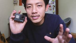 """What i Use For YouTube Videos """"My Gadgets"""" Audio Video Editing Gears"""