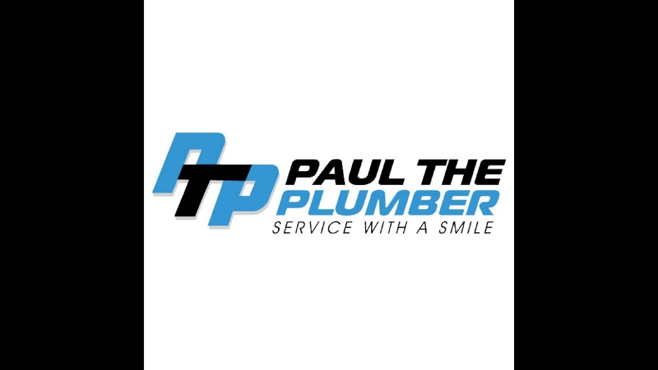 Paul The Plumber Plumbing Heating Cooling Derry Nh