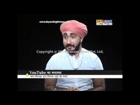 Fair & Square | Jus Reign | YouTube Comedian