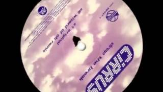 cirrus   drop the break wizard of oh remix)   omar santana breakbeat electro [moonshine, 1997]   You