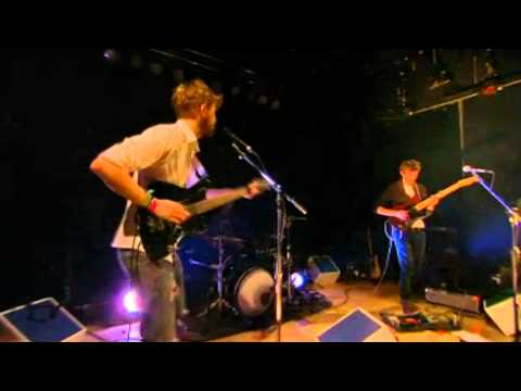 TTNG - If I sit still maybe I'll get out of here - Live at Epic Studios mp3