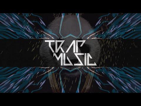 Desiigner - Panda (Thugli Remix)
