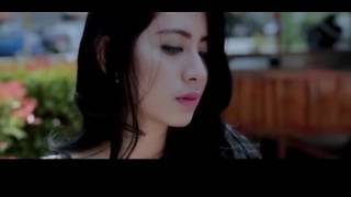 Boy Shandy - Dangdut - Sarmila MP3