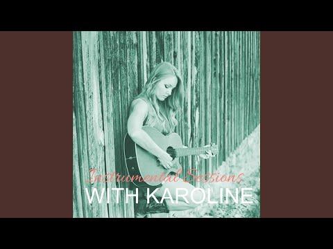 Here Comes Those Tears Again (Karaoke Version) (Originally Performed by Jackson Browne) mp3