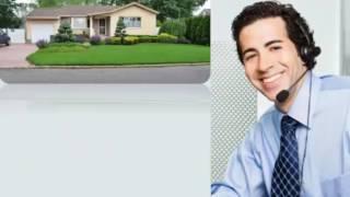 Mortgage Insurance Essentials