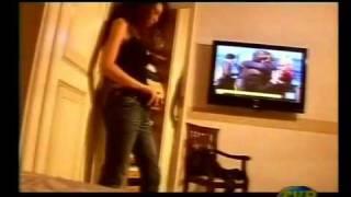 Alessio Ajere Video Ufficiale Integrale Ottima Qualita By AntimoNapoletanoDok.mp4