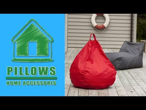 Best Bed Pillows For Side Sleepers 2018