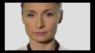 Brygida Grysiak - Nie piję, bo kocham