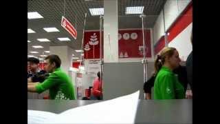 Боремся за права: возврат техники в магазин(, 2013-03-11T00:03:35.000Z)