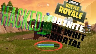 FORTNITE HOW to DOWNLOAD THE HACK ON PS4