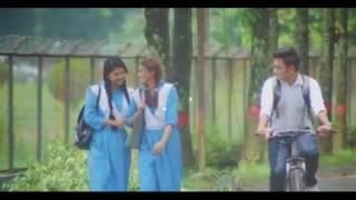 Bangla Song, Bangla Music, bd song, Best Song, Bondhu