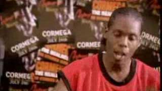 Cormega - Get Out My Way